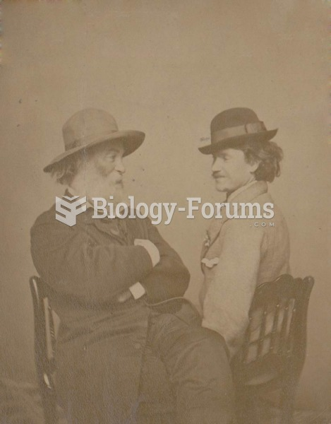Some scholars regard Walt Whitman as a poet of nature, and others, a poet of the body—a reference to