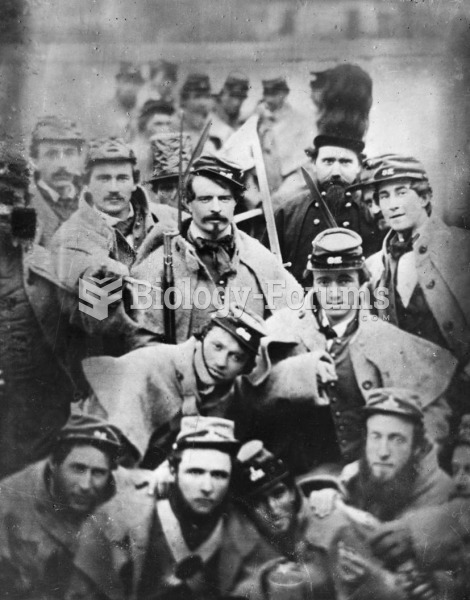 """Why did these young volunteers of the First Virginia Militia join the Confederate army in 1861? """"It"""