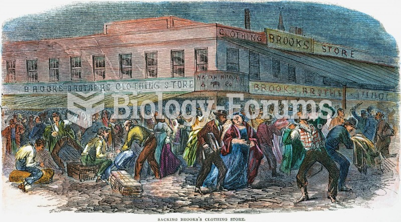 This lithograph of the New York draft riots, 1863, shows that although the rioters mainly targeted b