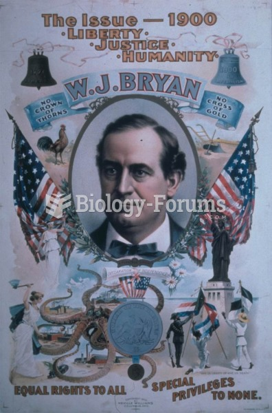 """A William Jennings Bryan poster alludes to religion: """"no crown of thorns"""" and no """"cross of gold."""" Br"""