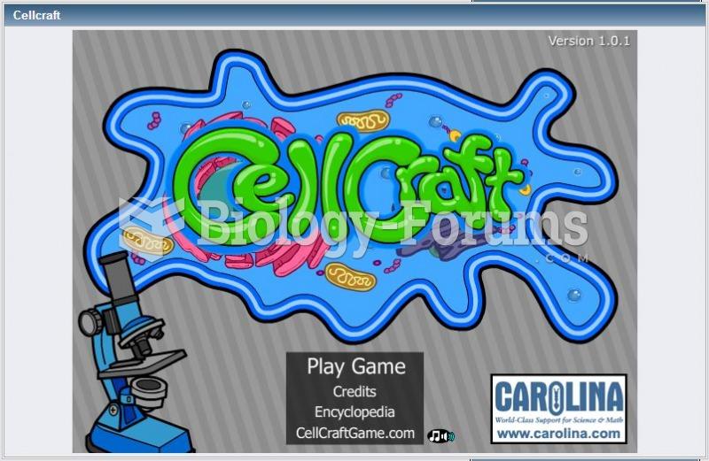 Cellcraft Game