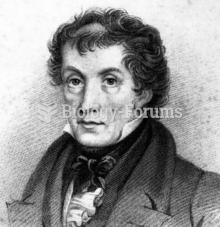 John Claudius Loudon