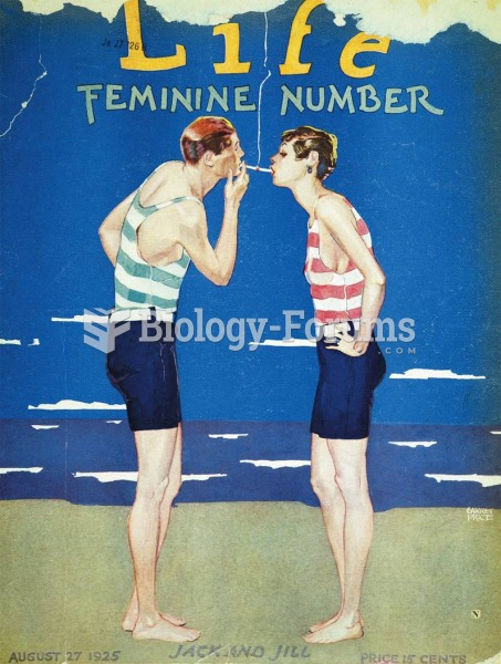 This cover of Life (1925) offered a stereotypical rendering of the new generation: a young couple ..
