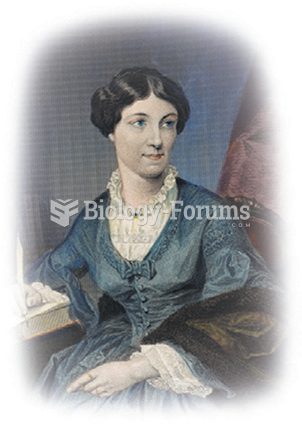Interested in social reform, Harriet Martineau (1802–1876) turned to sociology, where she ...