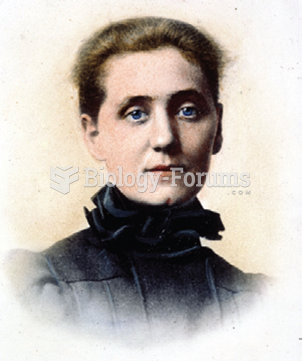 Jane Addams (1860–1935), a recipient of the Nobel Prize for Peace, worked on behalf of poor ...