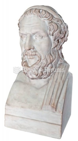 Homer: In the Western classical tradition Homer is the author of the Iliad and the Odyssey, and is ...