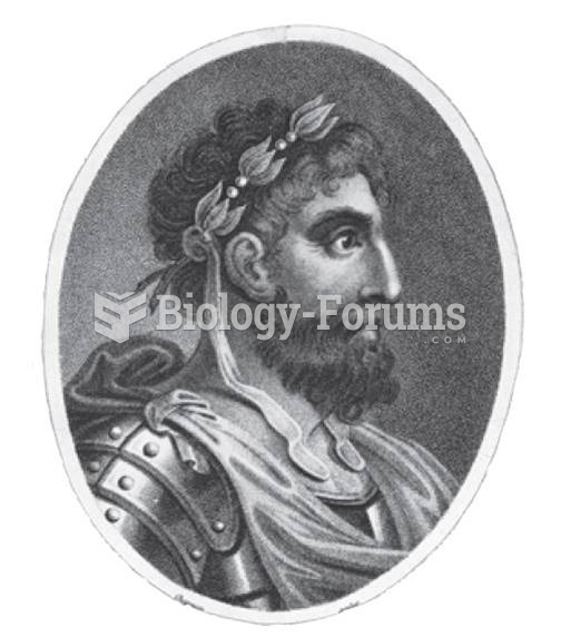 Xenophon (430–357 B.C.E.) Biographer of Socrates and his student as a youth. In addition to four ...