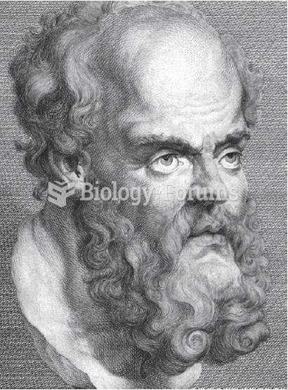 """Socrates (470–399 B.C.E.) was an Ancient Greek philosopher often called the """"father of ..."""
