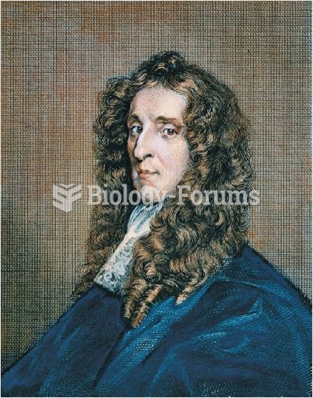John Locke (1632‑1704) was a British philosopher and physician who laid the groundwork for an ...