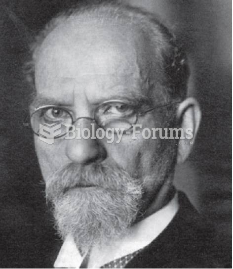 Edmund Husserl (1859–1938). German philosopher who founded the field of phenomenology. In his ...