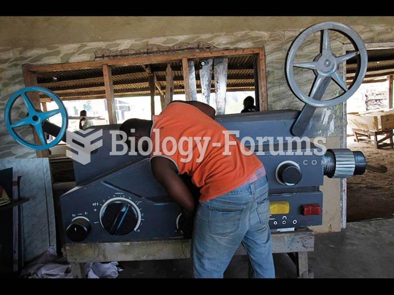 Workshop of Kane Kwei, Coffin in the shape of a film projector,  Teshi area, Ghana, Africa. 2013.