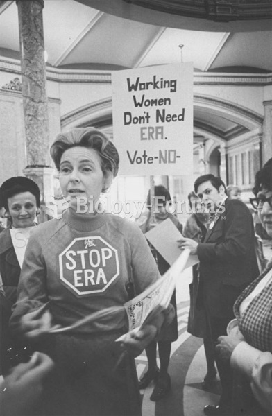Phyllis Schlafly drew much of her support from working-class women who were left vulnerable by the ...
