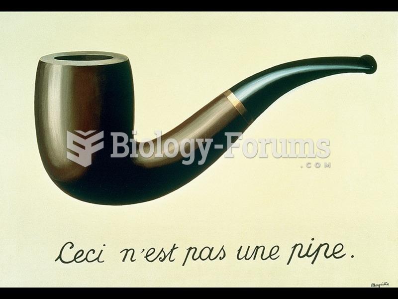 René Magritt,. The Treason of Images, Ceci n'est past une pipe.