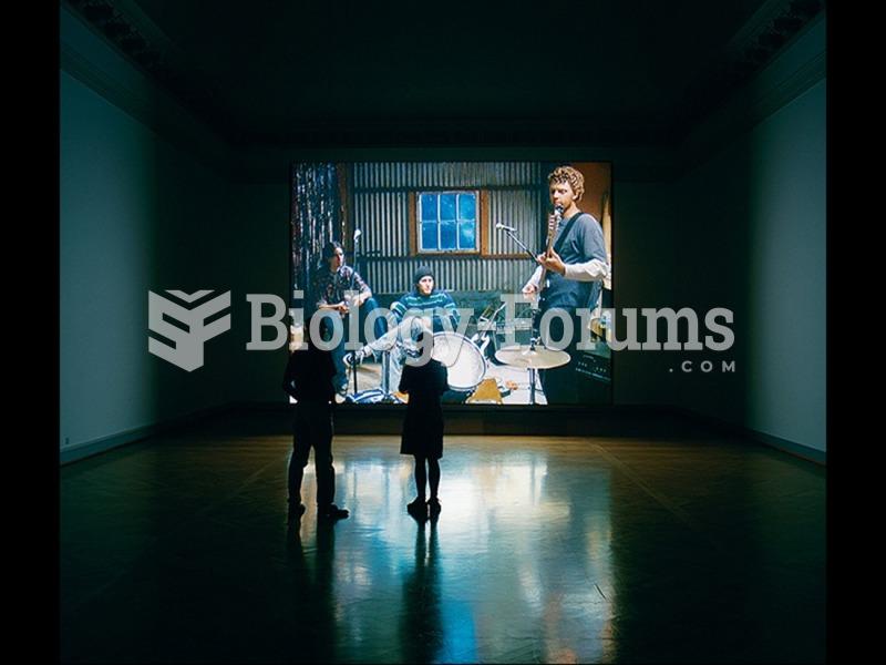 Teresa Hubbard and Alexander Birchler, Detached Building.