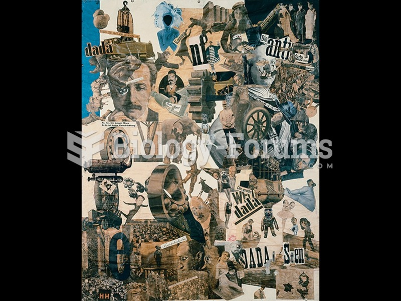Hannah Höch, Cut with the Kitchen Knife Dada through the Last Weimar Beer Belly Cultural Epoch of ...
