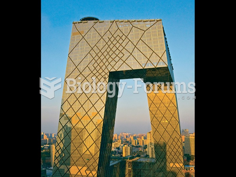 Rem Koolhaas and Ole Scheeren, OMA, New Headquarters, Central Chinese Television (CCTV), Beijing, ...
