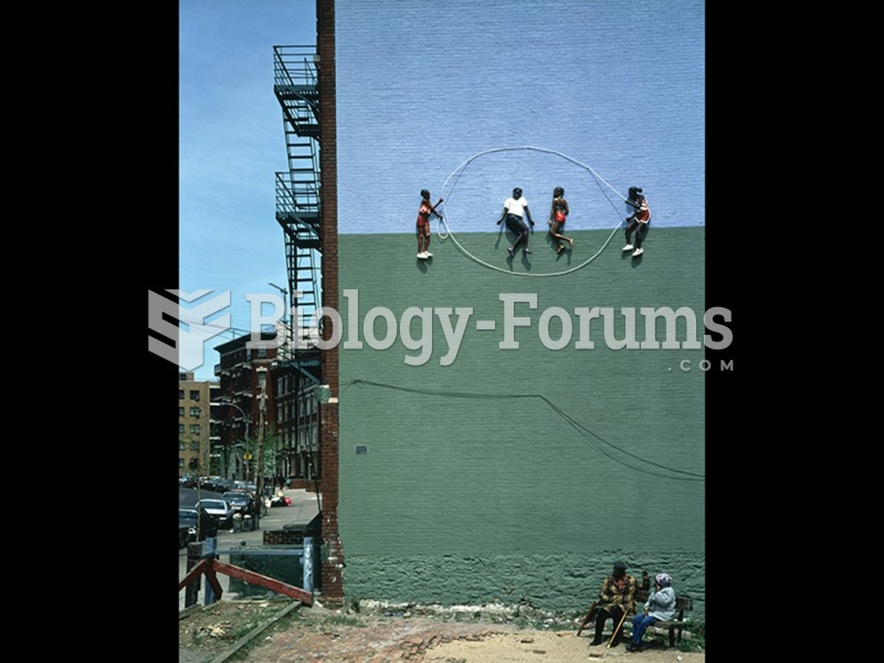 John Ahearn, Homage to the People of the South Bronx: Double Dutch at Kelly Street 1: Frieda, ...