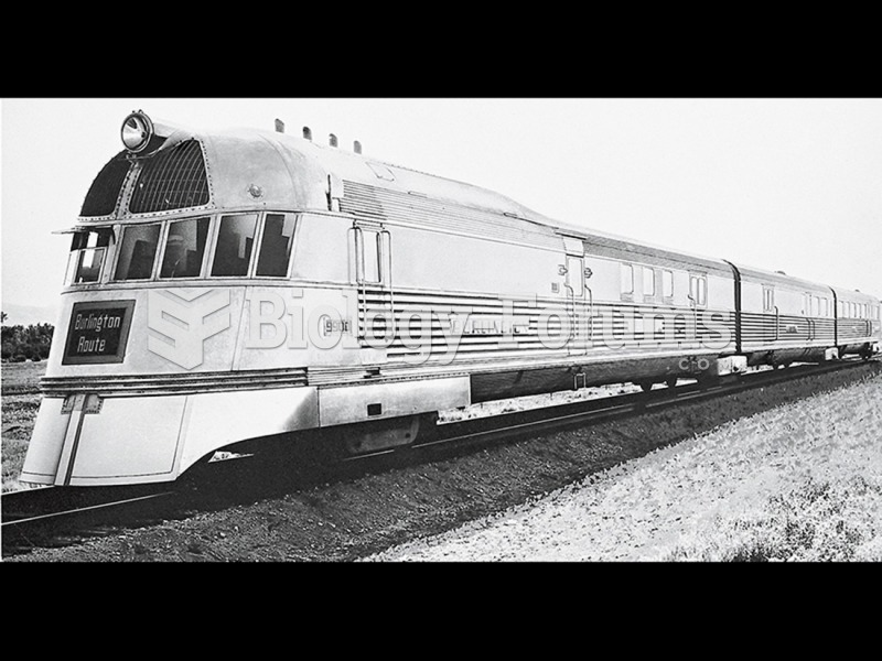 Burlington Northern Co., Zephyr #9900.