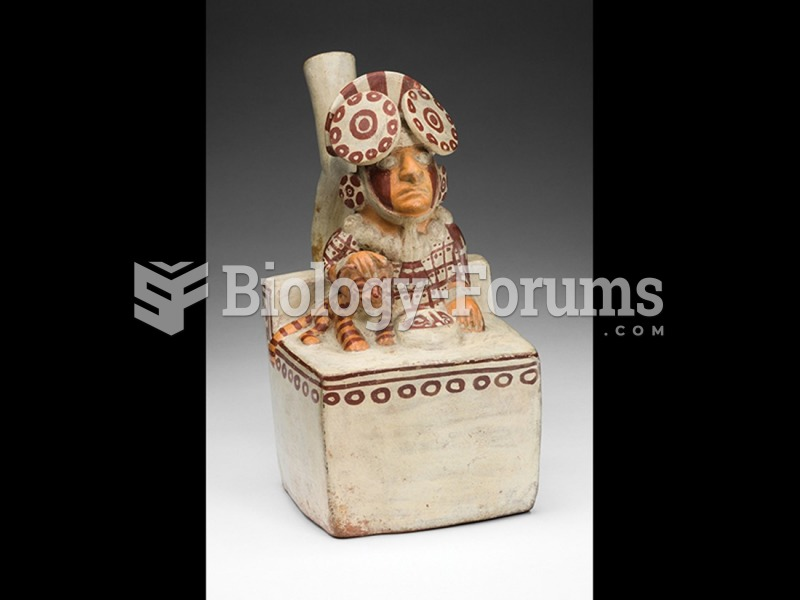 Moche Lord with a Feline, from Moche Valley, Peru, Moche culture.