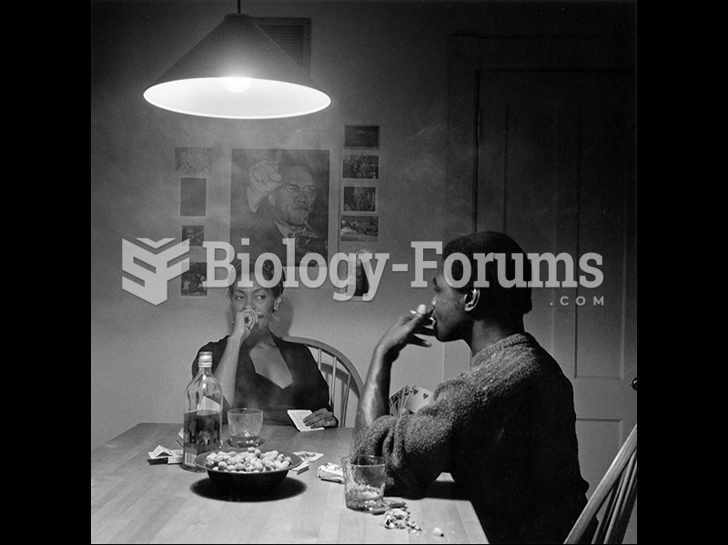 Carrie Mae Weems, Untitled (Man Smoking/Malcolm X), from The Kitchen Table Series.