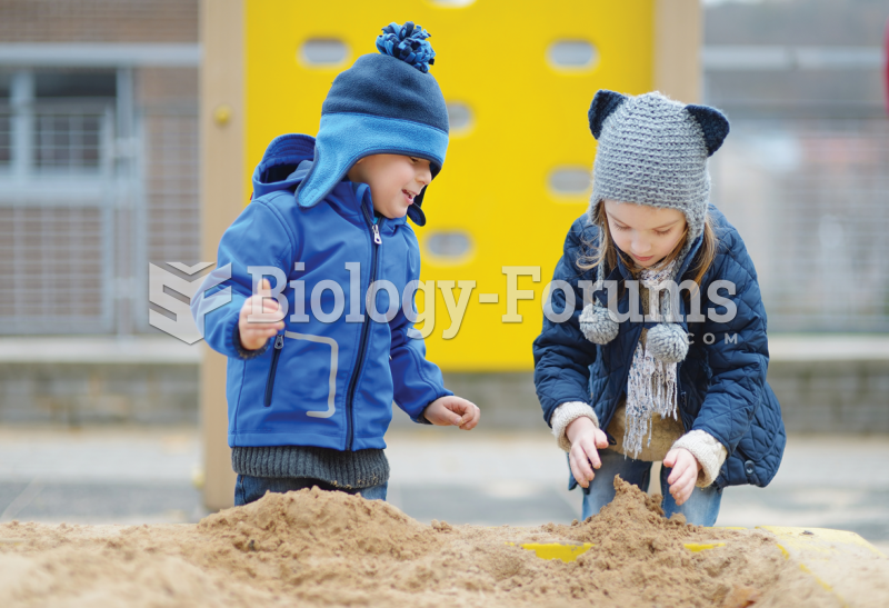 Young children's play engages motor skills as well as cognitive skills (such as communicating, ...