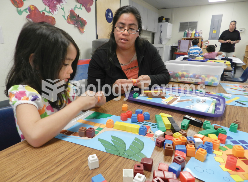 The Head Start program was designed to increase the school readiness of low-income children.