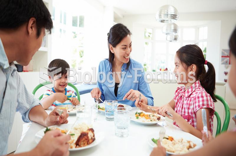 Child influences on parents, parenting influences on children, and influences of the marital ...