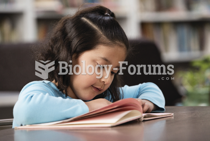The process of learning to read involves physical and socioemotional development, changes in the ...