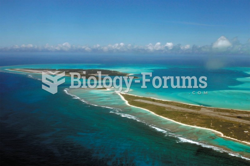 Midway Island, an inhospitable atoll acquired in 1867, was valuable as a military base located midwa