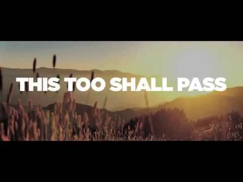 Five Times August - This Too Shall Pass