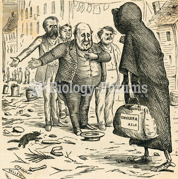 "In this cartoon, Boss Tweed welcomes cholera—a skeletal figure of death carrying a handbag from ""Asi"