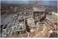 The Chernobyl, Ukraine,  Nuclear Power Plant Disaster