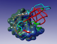 biochem protein