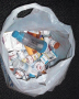 Patients should be encouraged to bring to their health care visit all the substances that they take,