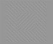 An Amazing Illusion
