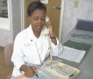 The medical assisting profession offers many settings in which to pursue your career. Good communica