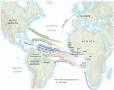 Atlantic Slave Trade, 1451–1870