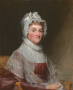 In 2009, historian Woody Holton described how Abigail Adams shrewdly invested in the Continental Con