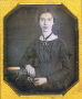 """In 1891 William Dean Howells championed the poetry of Emily Dickinson: """"This poetry is as characteri"""