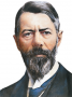 Max Weber (1864–1920) was another early sociologist who left a profound impression on sociology. ...