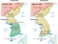 Korean War, 1950–1953 (1 of 2)
