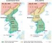 Korean War, 1950–1953 (2 of 2)