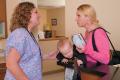 Develop a Patient Teaching Handout About Stress