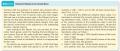 Interpret Tabular List Conventions