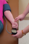 Measuring Systolic Blood Pressure Using the Palpatory Method