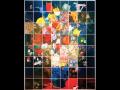 Pat Steir, The Brueghel Series: A Vanitas of Style.