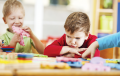 Children with insecure attachments may show angry behavior with peers, which can lead to peer ...